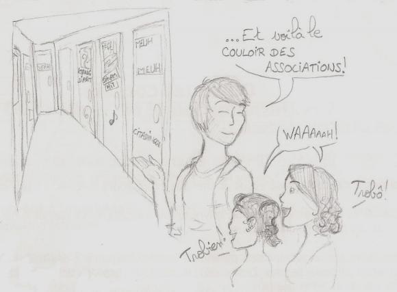 http://davina.cowblog.fr/images/Case1-copie-6.jpg