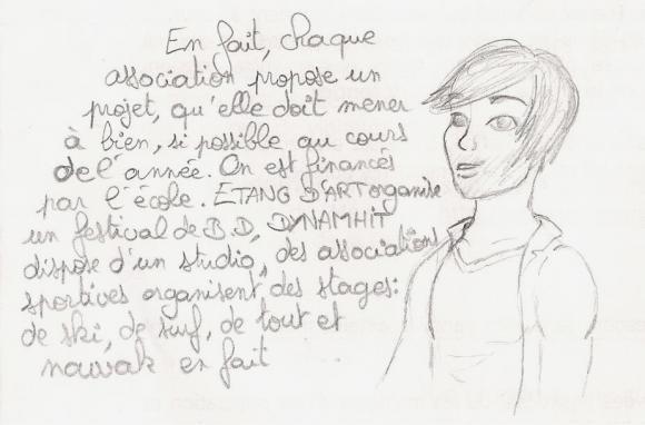 http://davina.cowblog.fr/images/Case4-copie-5.jpg