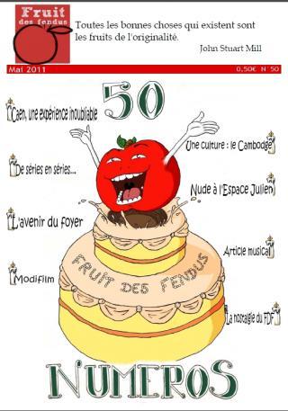 http://davina.cowblog.fr/images/CouvertureFDF.jpg