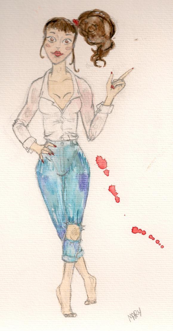 http://davina.cowblog.fr/images/hpqscan0001-copie-5.jpg